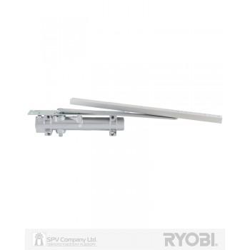 Доводчик RYOBI CO-156_L BC SLD_HO_ARM EN_7 180кг Правый  Б/У.