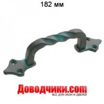 Amig Ручка-скоба 182 мм мод.1002