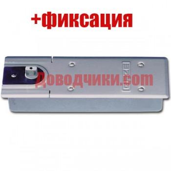 Доводчик Напольный Geze TS 500N EN3 или EN 1-4