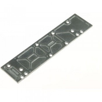 Монтажная пластина для GU 210