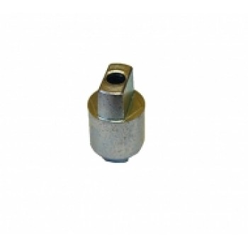 Шпиндель Dorma удлиненный 10 мм