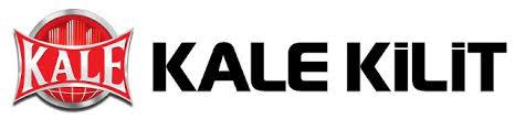 KALE - крупнейший производитель замочно-скобяных изделий